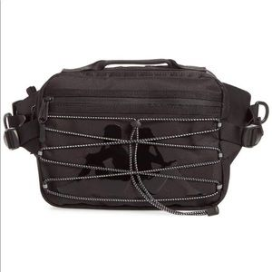 Kappa 222 Banda Aldaz Belt Bag